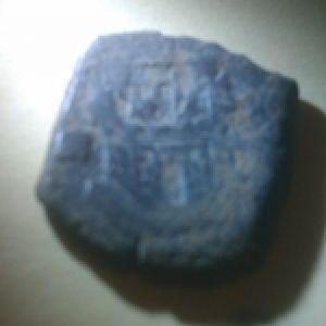 Blanca de Felipe II 910155235