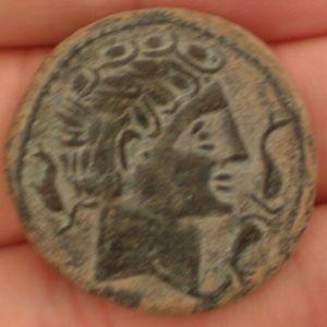 As de Celse (variante de busto) 911264248