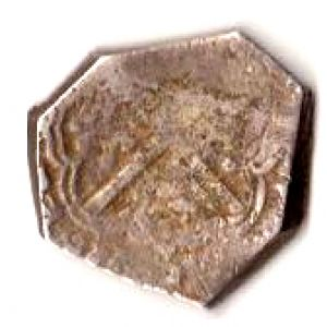1 Reales de Felipe II (Granada, 1556-1598) 917160549