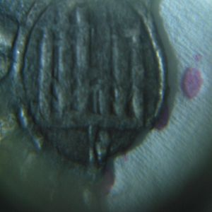Moneda medieval sin catalogar 918071702