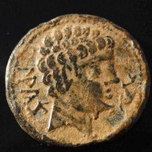 As de Sekotias (120-20 a.C) 921789193