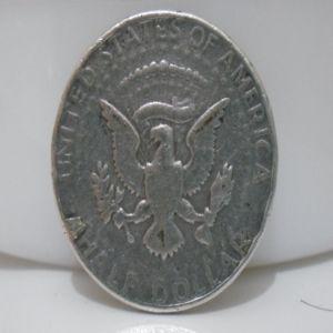 1/2 Dollar. U.S.A. 1964 926974783