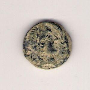 Semis de Castulo(rev,toro a der.) 942829352