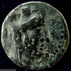 AE 20 de Soloi, Cilicia 943727207