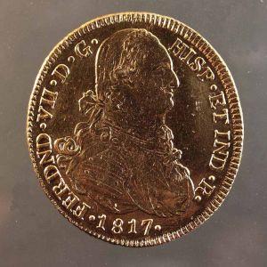 8 Escudos de Felipe V (México, 1745) - Página 2 948272450
