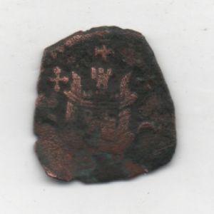 Blanca de Felipe II 951833302