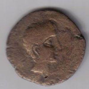 As de Cástulo (S. II - I a.C) 956690896