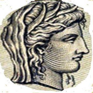 CONSULTA: Cástulo y sus bustos femeninos 963435727