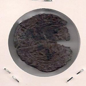 Limpieza de moneda 974407769