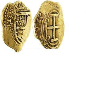 Escudo de Felipe IV 975183312