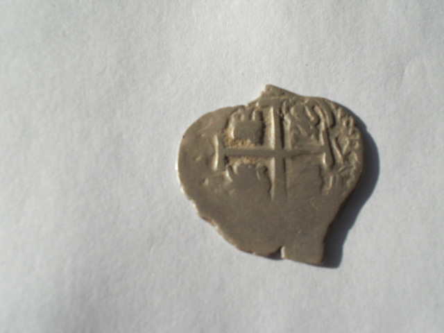1 Real de Carlos II (Potosí, 1690) ensayador Pedro de Villar 388993690