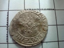 Gros de Carlos I (Amberes, 1520-1558) 642057315