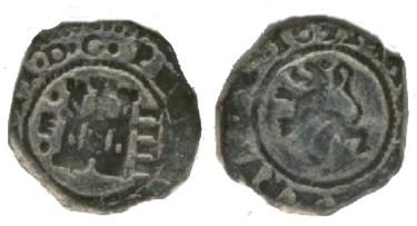 4 Maravedís de Felipe III (Valladolid, 1602 ??) 826213714