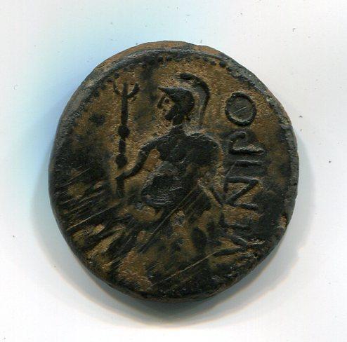 As de Ventipo S. II a.C. 997433323