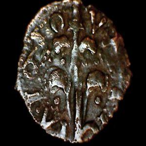 Dinero de Felipe III 100035107