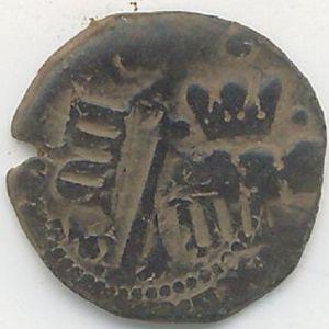 Resello IIII/1603; VI/1636 y IIII/1654-5 131542904