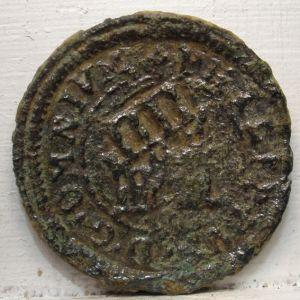 Resello al IIII/1603 y VIII/1641-2 164030557