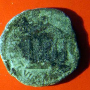 Semis Hispanorromano de CARTAGONOVA 1788199