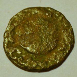 Ardite de Carlos III el pretendiente 183199751