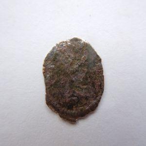 Diner de Carlos III el pretendiente 187342270