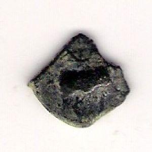sextante de obulco-120.20.a.d.e.- 18787634