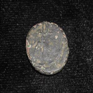 ¿Semis de Carteia (S. I a.C)? 191741251