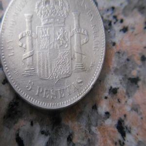 falsa amadeo 197631578