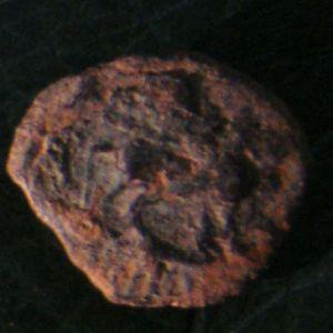 moneda romana o ibera con caballo??? 210601847