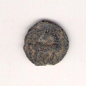 Calco Cartagines peinado tipo Baria ?¿ 215257098