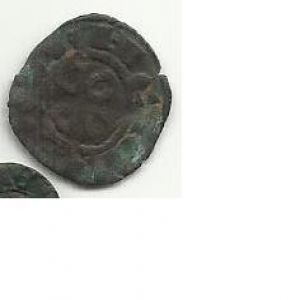Dinero de Sancho II de Portugal 23422339