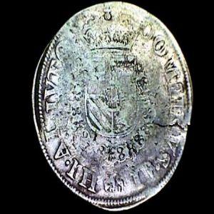 1 Escudo de Felipe II 24035489