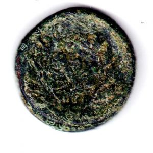 AE 15 de Sardes, Lydia 270122552