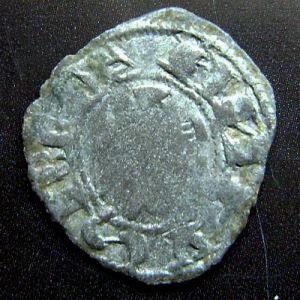 Dinero-Pepión de Alfonso VIII (1157-1256) 272785048
