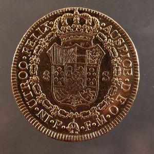 8 Escudos de Felipe V (México, 1745) - Página 2 276237249