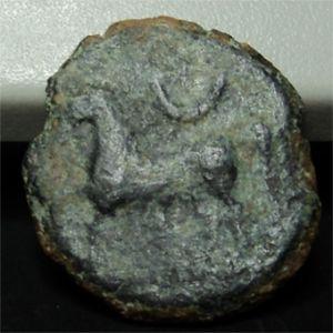 As Ikalkusken S. II a.C. 278424685