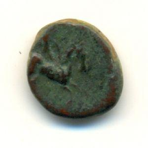 AE14 Kephalodion-Sicilia 287196089