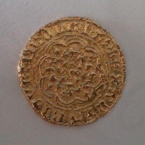 Moneda Medieval 318852531
