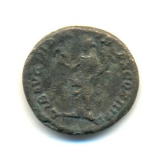 Denario de Septimio Severo 330984132