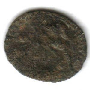 AE3 de Constancio II 357204961