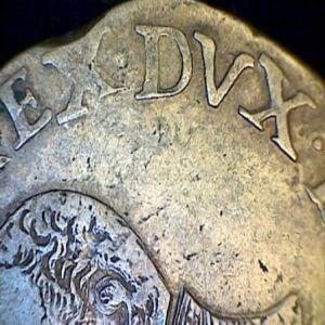 1 Escudo de Felipe II 36681165
