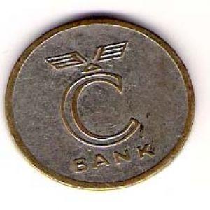 Moneda Langenhagen 378394798