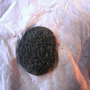 As de Carmo (Siglo I a.C) 393510392