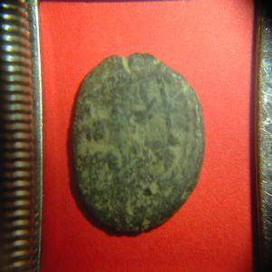 Felus Frochoso tipo XIII 396068132