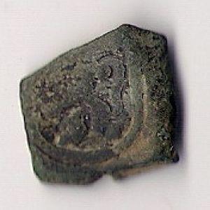8 Maravedís de Felipe III o Felipe IV 418572615