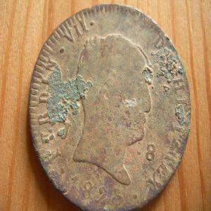 Limpieza de estos cobres 419023530