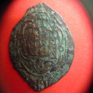 Blanca de Juan II 419257552
