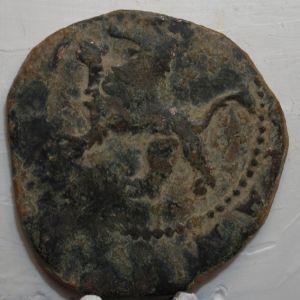 2 Maravedíes de Felipe II (Cuenca, 1566-1598) 433045525