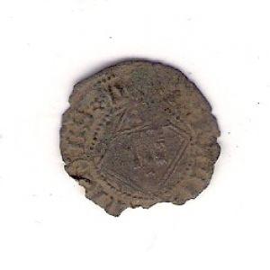 Blanca del ordenamiento de 1471 de Segovia de Enrique IV 451956220