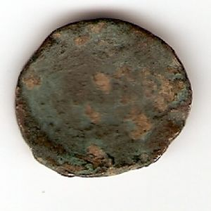 Semis de Acinipo S. I a.C. (Ronda la Vieja, Malaga) 478536393