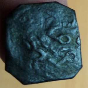 Felus nazarí, Grnada, 88? H 482947126